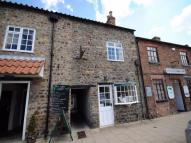 Commercial Property in 9 North End, Bedale...