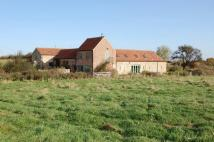 6 bed Barn Conversion in Low Ash Bank, Bedale...
