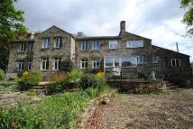 6 bedroom Detached property for sale in Low Row, Richmond...