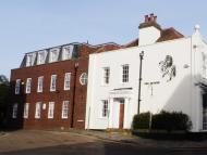 property to rent in The Grange Market Square, Westerham, Kent