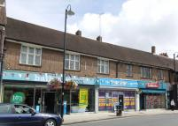 property to rent in London Road, East Grinstead, West Sussex