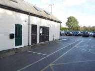 property to rent in At Cophall Farm Business Park, Effingham Road, Copthorne, West Sussex