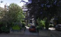 semi detached home to rent in Barnmead Road, Beckenham...