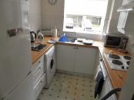 1 bed Flat to rent in At Orchard Grove...