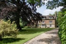 6 bed Detached property in Lindfield Road, Ardingly...