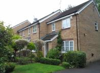 3 bedroom End of Terrace property to rent in Verbania Way...