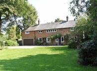 5 bedroom Detached home for sale in Off Copthorne Bank...
