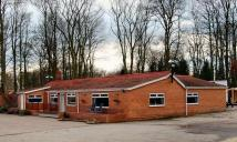 Detached Bungalow for sale in Old Eldon, Shildon...