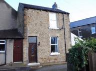 1 bed Cottage for sale in East End, Wolsingham...