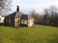 Cottage for sale in Muggleswick, Consett...