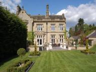 4 bedroom Character Property for sale in Holywood, Wolsingham...