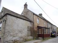 3 bedroom Cottage to rent in Burtreeford, Cowshill...