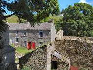 Cottage for sale in Cowshill, Weardale...