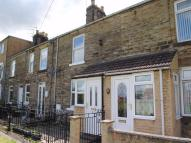 Terraced home in Wolsingham...