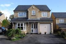 4 bed Detached home for sale in Frosterley...