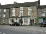 property for sale in Market Place, St Johns Chapel, Bishop Auckland, County Durham