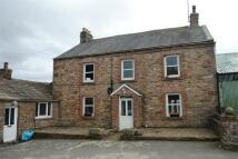 4 bed Detached home in Kaber, Kirkby Stephen...