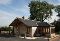 Chalet for sale in Lynesack, Butterknowle...