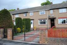 semi detached property in Ashcroft, Stanhope...