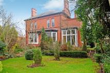 Detached house for sale in Etherley Lane...