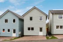 Detached property in Howden Green...
