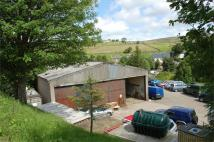 property for sale in Boltsburn Garage, Rookhope, Bishop Auckland, County Durham