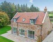 3 bed Detached house for sale in Lodge Farm, Bearpark...