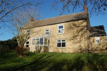 Mainsfield Farm Farm House for sale