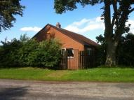 Commercial Property for sale in Stockton Road...