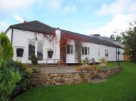 Detached Bungalow for sale in Whitehouse Avenue...
