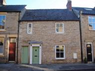 2 bedroom Cottage to rent in Angate Street...