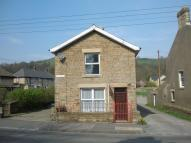 Cottage to rent in Frosterley...