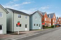 Detached home to rent in Howden Green...