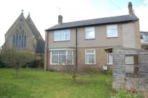 3 bed Detached property in Rectory Lane, Wolsingham...