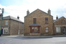 4 bedroom semi detached home for sale in 32 Front Street...