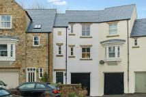 Duplex for sale in St Annes Drive...