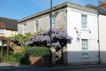property to rent in 8 The Causeway, Chippenham, Wiltshire, SN15 3BT