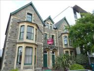 property to rent in 5-7 Museum Place, CARDIFF, CF10 3BD