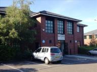 property for sale in Polo House, Langstone Business Park, Langstone, Newport, Gwent, NP18 1LH