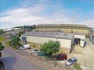 property for sale in Cirencester Business Estate, Elliott Road And Esland Place, Cirencester, GLOS, GL7 1YG