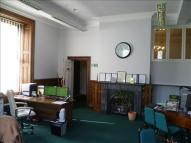 property to rent in Bank House, Ground Floor - Part, Bath Road, Chippenham, Wiltshire, SN15 2SA