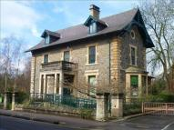 property to rent in Bank House, Second Floor, Bath Road, Chippenham, Wiltshire, SN15 2SA