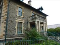property to rent in Bank House, First Floor, Bath Road, Chippenham, Wiltshire, SN15 2SA