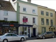 property to rent in Grosvenor House, Market Place, Tetbury, Gloucestershire, GL8 8DA