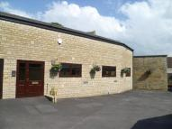 property to rent in Unit 5-6, Tetbury, Gloucestershire