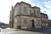property for sale in The Old Town Hall, Warminster, Wiltshire