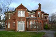 Commercial Property in Manor Road, Salisbury...