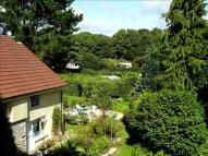 property for sale in Caravan & Camping Park, Helston, Cornwall, TR13 9PD