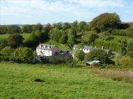 Detached property in Established Holiday...