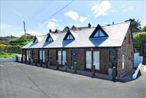 Detached property in Ship Bungalow & Mews...